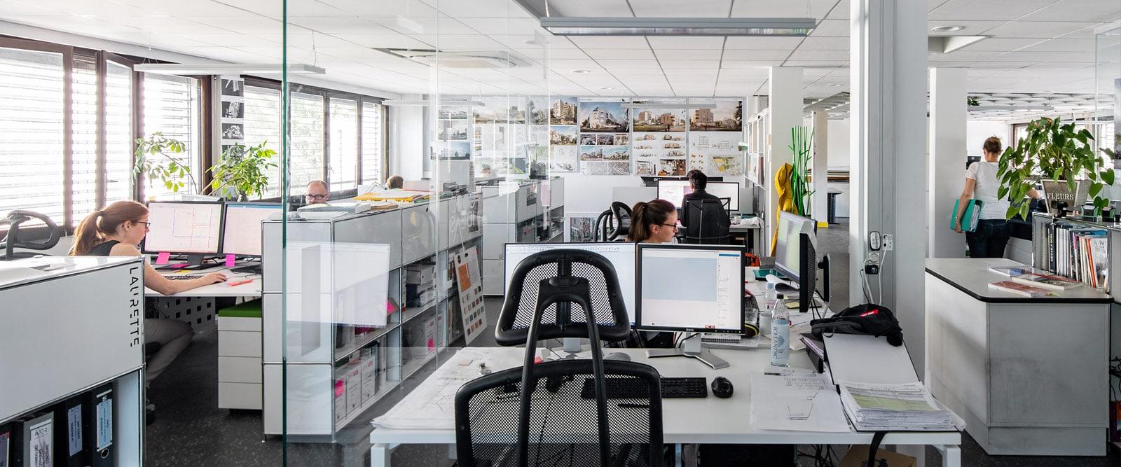 AER-Architectes-Agence-02