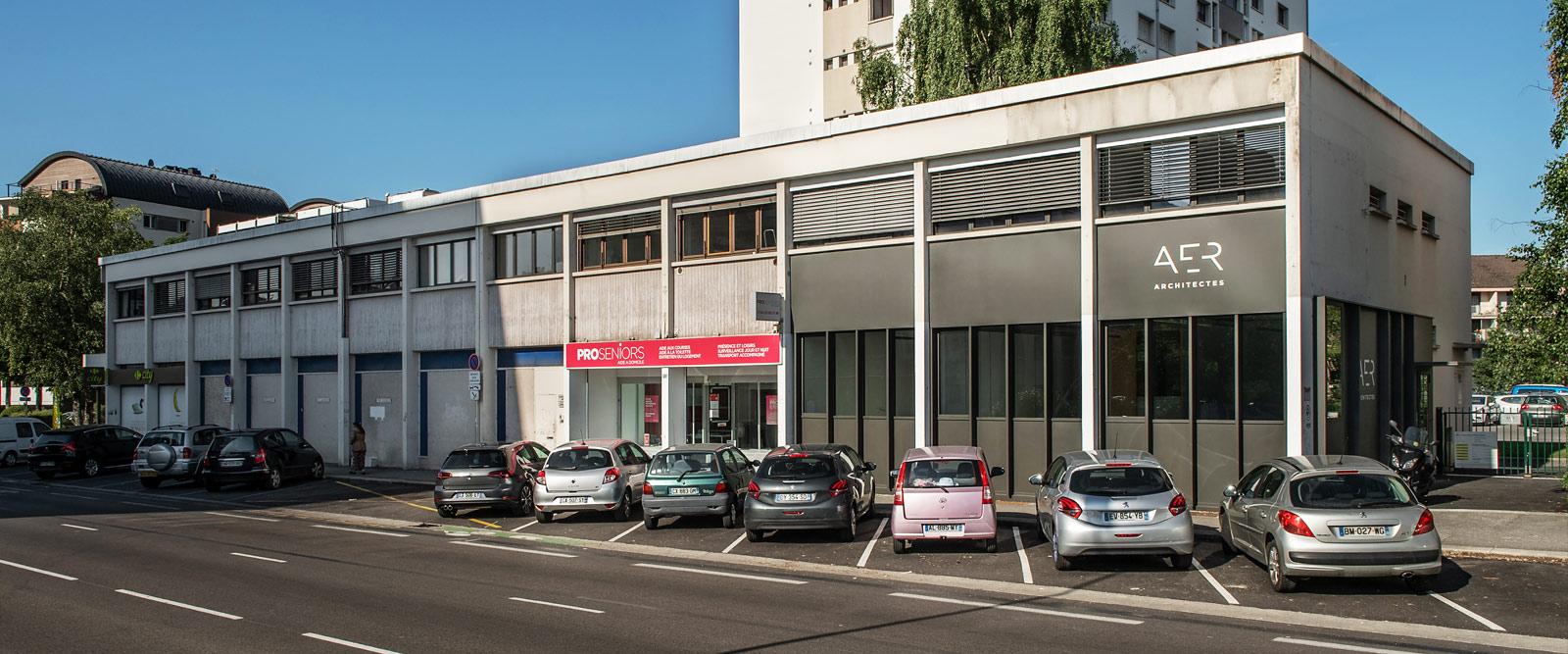 AER-Architectes-Agence-03