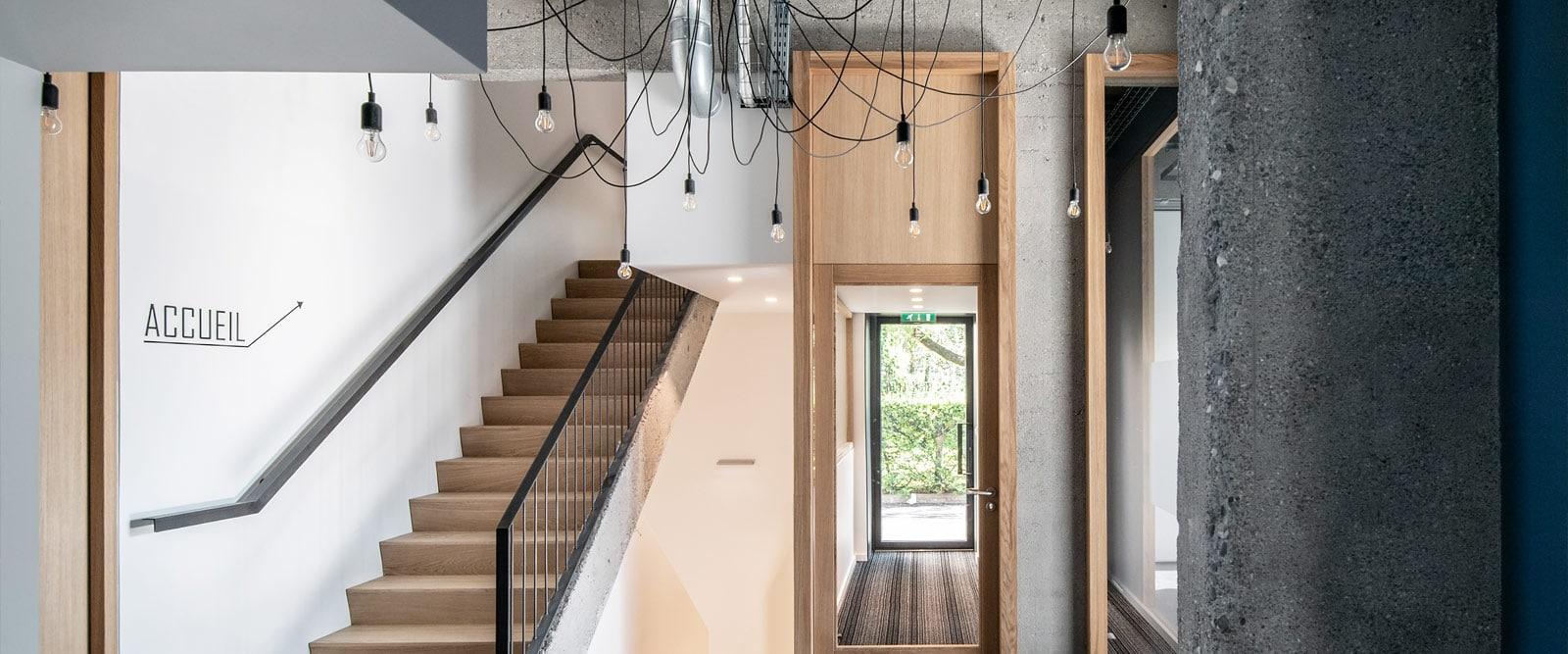 AER-Architectes-Agence-04