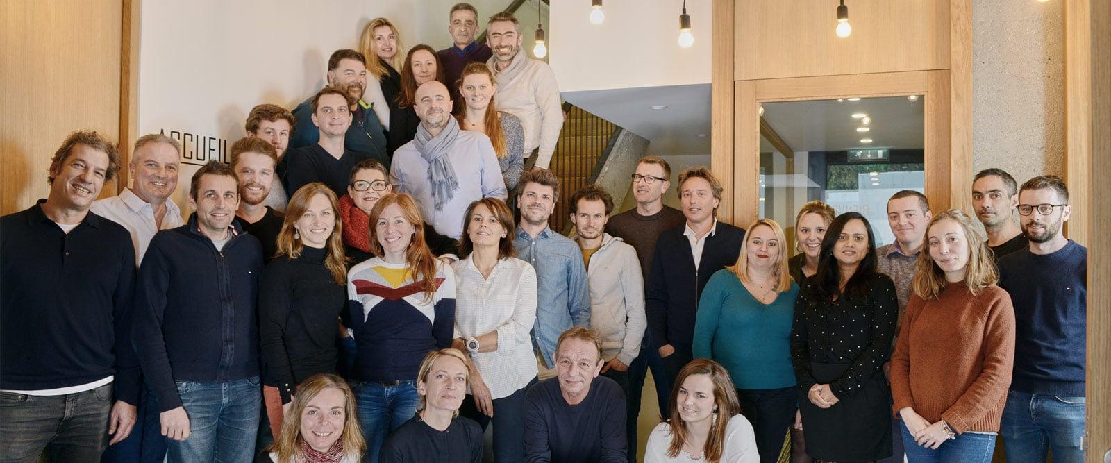 AER-Architectes-Agence-05