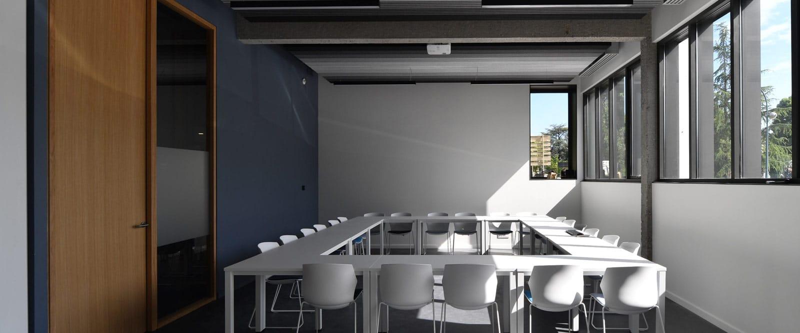 AER-Architectes-Agence-07