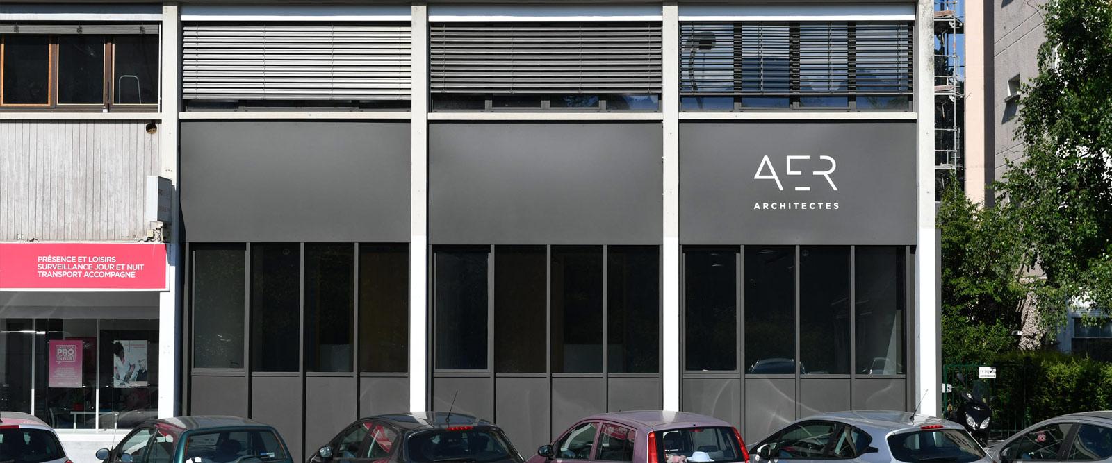 AER-Architectes-Agence-09