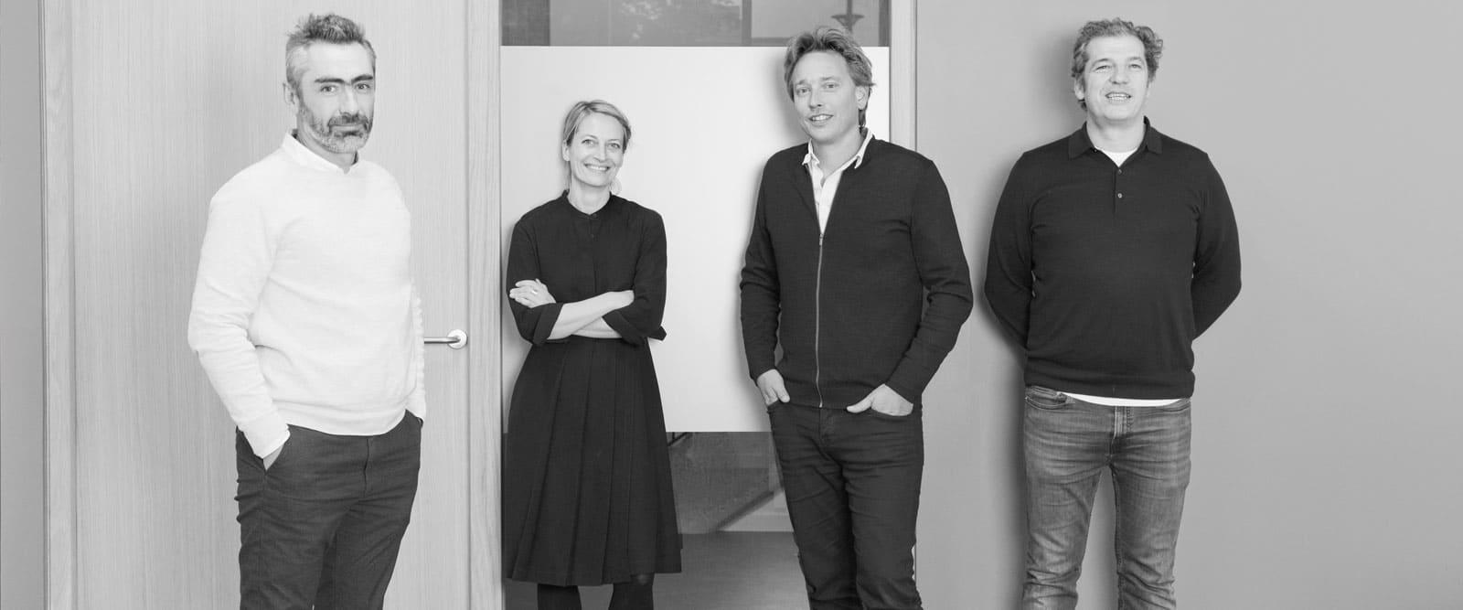 AER-Architectes-Agence-10