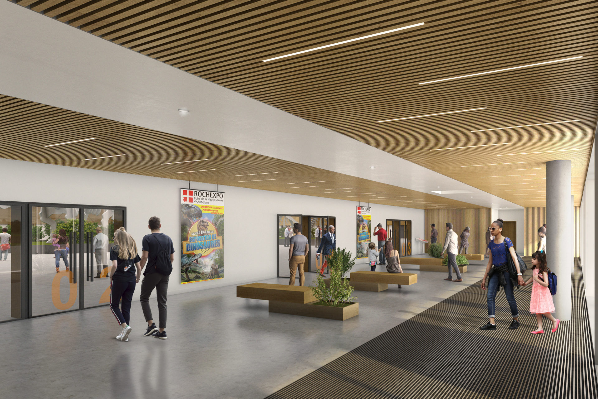 RochExpo_Pers Salle Entrée_01