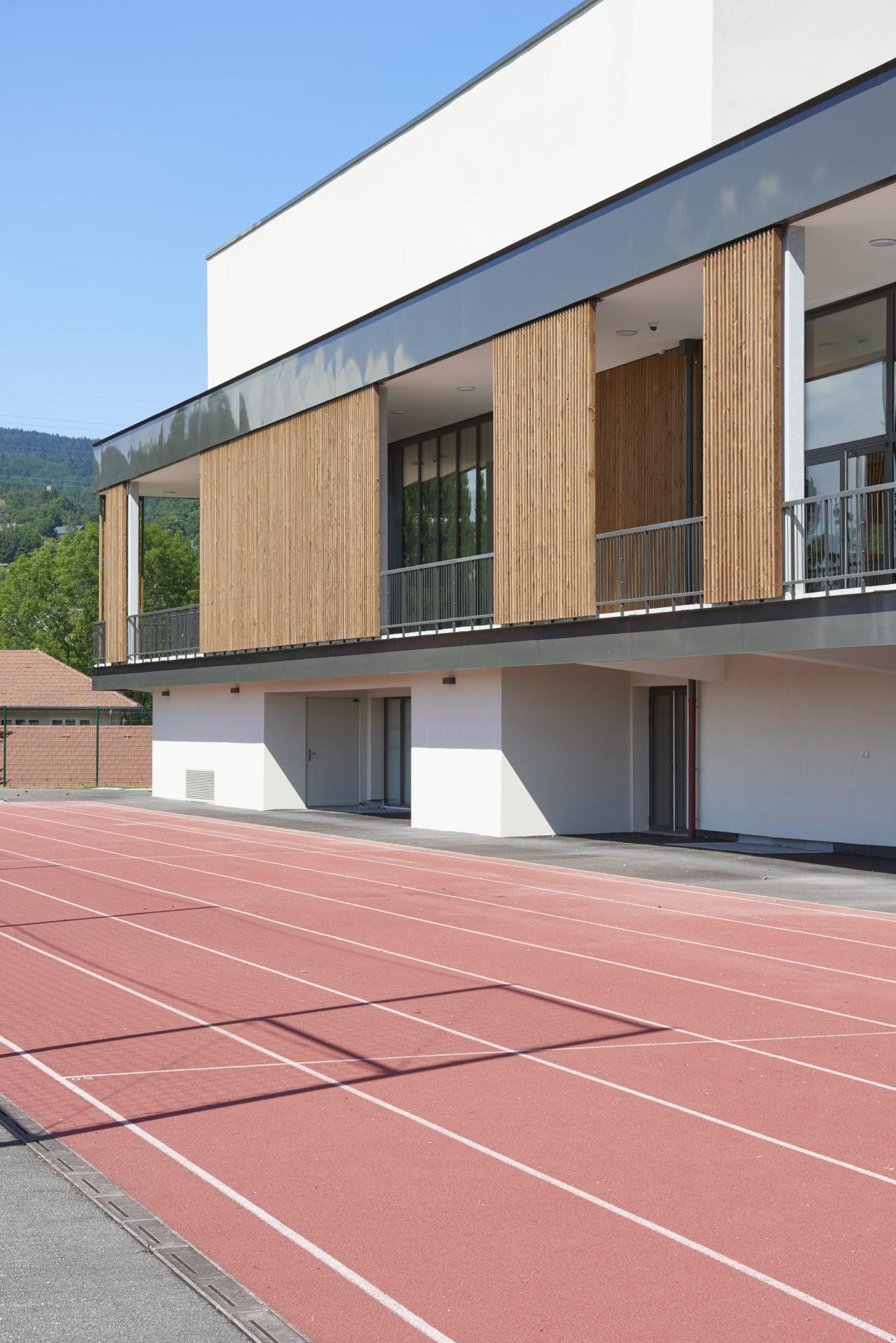 cruseilles_centre_sportif126