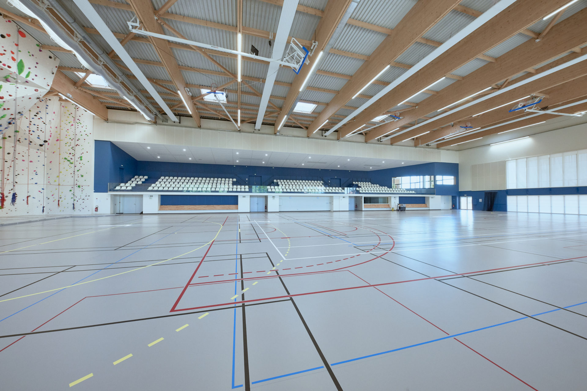 cruseilles_centre_sportif71