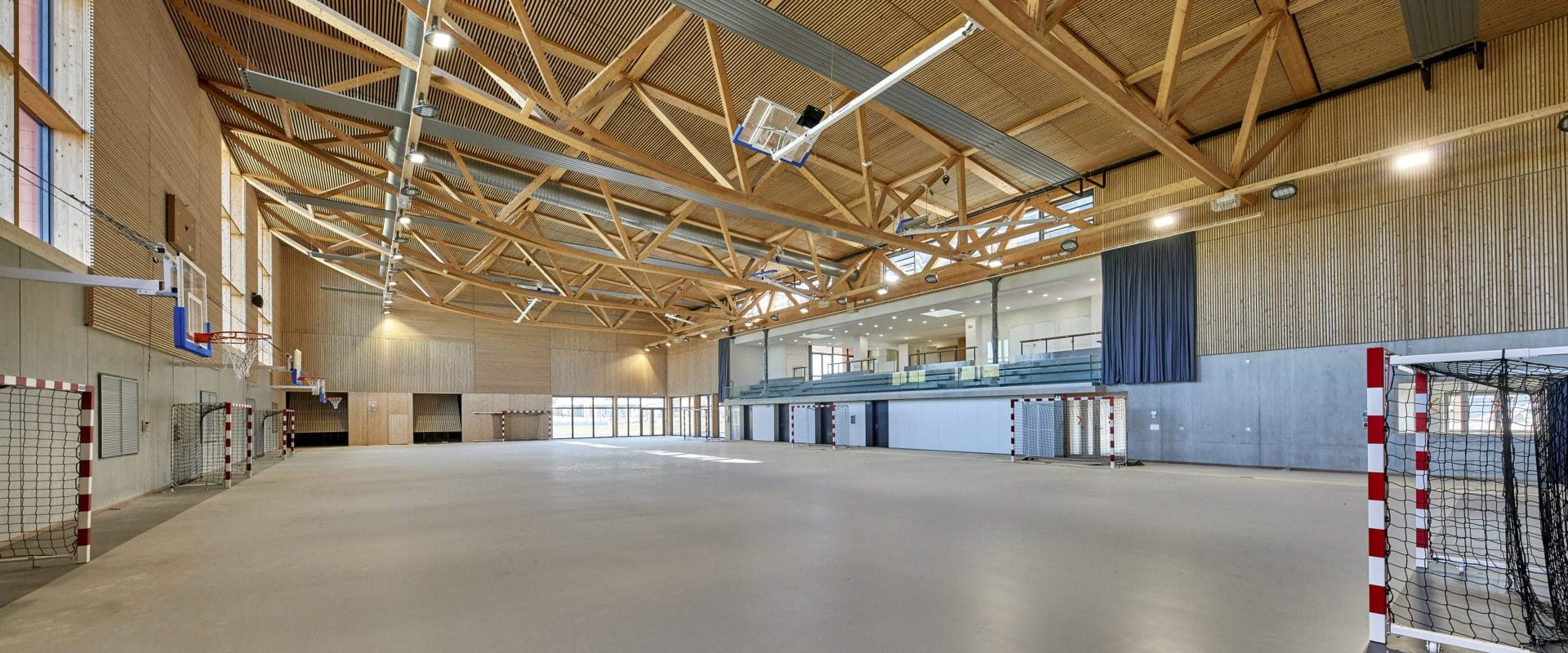 rumilly - école gymnase 28_02